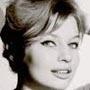 Annette Stroyberg