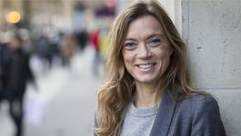 Emilie Thérond