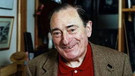 Pierre Etaix