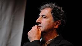 François Morel (acteur)