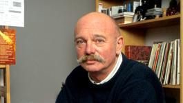 Michel Quint