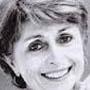 Catherine Hermary-Vieille