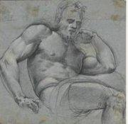 Battista Franco