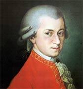 """50 """"événements Mozart"""" dans le Bas-Rhin"""
