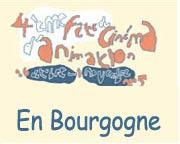Fête du Cinéma d'animation Bourgogne