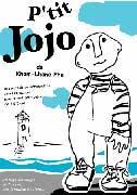 P'tit Jojo