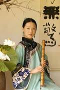 Shin Shin Nanguan Ensemble