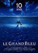 Le Grand Bleu (version longue)