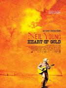 Neil Young : Heart of Gold