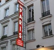 Petit Théâtre de Paris