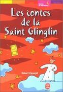 Les contes de la Saint Glinglin