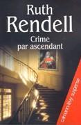 Crime par ascendant