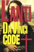L'Anti Da Vinci Code