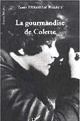 La gourmandise de Colette