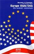 Europe Etats-Unis
