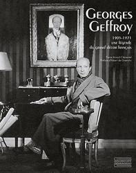 Georges Geffroy