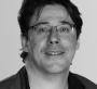 Stéphane Bou