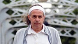 Jean-Paul Delfino