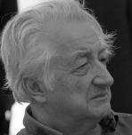 Dumitru Tsepeneag