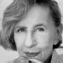 Andrée Putman