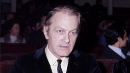 François Chalais