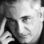 Éric Giacometti