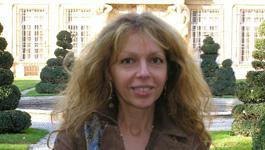 Anna Druesne