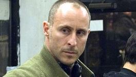 Jean-François Richet