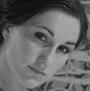 Anne Catherine Gillet