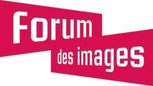 La Quinzaine des réalisateurs reprise au forum des images