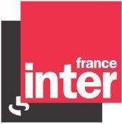 Prix du Livre Inter 2008