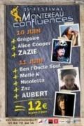 Montereau Confluences