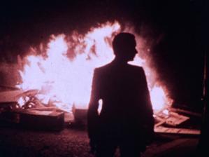 Chris Marker, les 7 vies d'un cinéaste