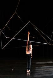 Emmanuelle Huyn - Formation