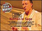 Nathan le Sage