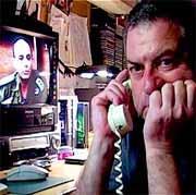 Les rencontres du cinéma documentaire de Pantin 2005