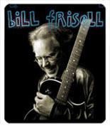 Bill FrisellTranscriptions de chansons de John Lennon