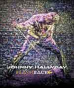 Johnny Hallyday aux Vieilles Charrues