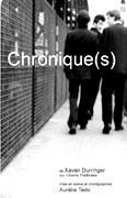 Chronique(s)