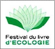 Festival du livre d'écologie