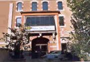 Théâtre municipal Jean Marmignon
