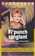 Ti'punch sanglant