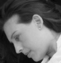 Pascaline Alleriana