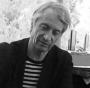 Gérard Lo Monaco