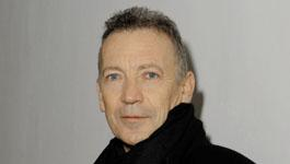 Fabrice Guénier