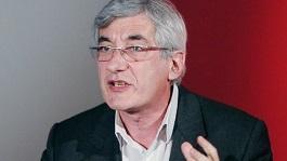 Pascal Manoukian
