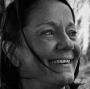 Lélia Wanick Salgado