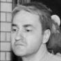 Andrey Esionov