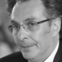 Bertrand Pulman