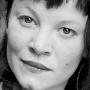 Michèle Addala